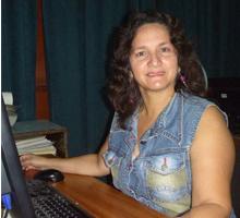 MS. c. Arelis M. Menéndez  Guerrero