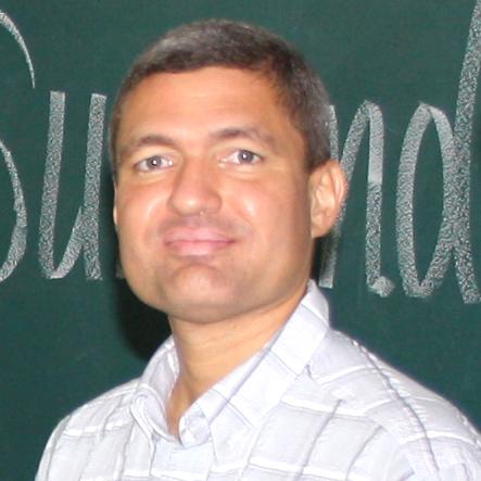 Rafael Fernando Llauradó Fernández