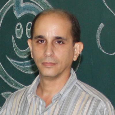 Yadul González Marrero
