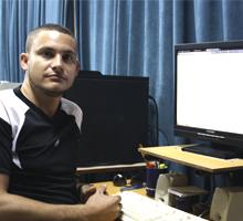 Ing. Alejandro Pino Escalona