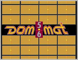 DomMat