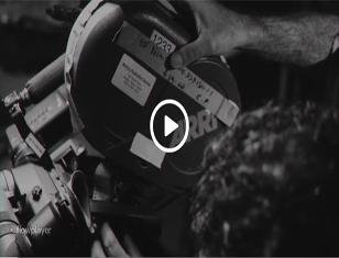 Lenguaje audiovisual. Metodología del cine debate.