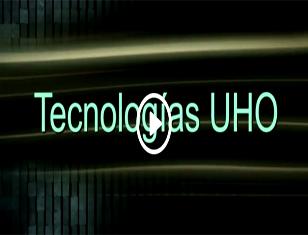 Tecnologías UHO: Promocional VLIR