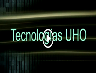 Tecnologías UHO: Diplomado de Tecnología Educativa, una experiencia docente