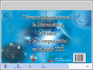 FIMAT XXI I 2011