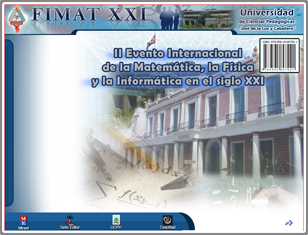 FIMAT XXI II 2013