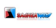 SAdHEA